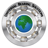 Wälzlager, Gleitlager, Universal Bearing Solutions