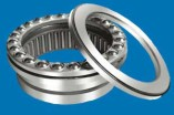Schadensanalyse, Gleitlager, Universal Bearing Solutions